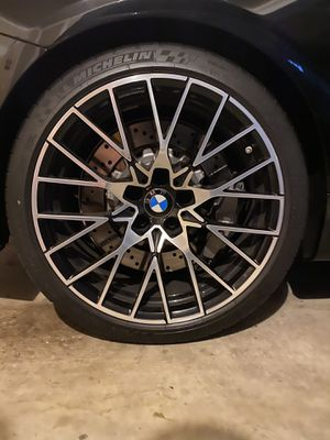 BMW Partout (2020 M2C) for Sale in York, PA
