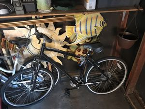 Men's diamondback bike for Sale in Blue Island, IL
