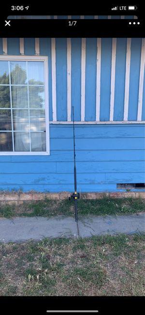 Tuna pole for Sale in Pomona, CA
