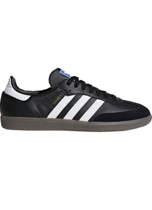 Adidas Samba Classic for Sale in Los Angeles, CA