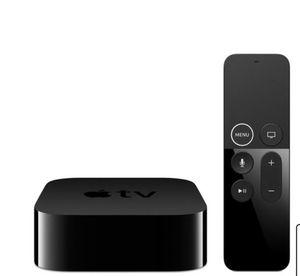 Apple TV for Sale in Mesa, AZ