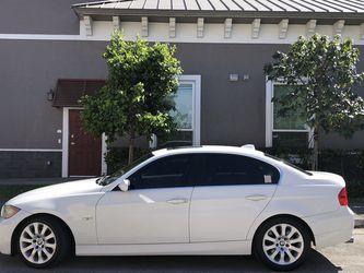 2007 BMW 330I for Sale in Miami,  FL
