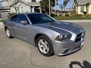 2014 Charger SE for Sale in Tracy, CA