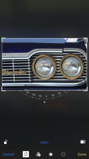 1964 impala gold parts for Sale in Alpharetta, GA