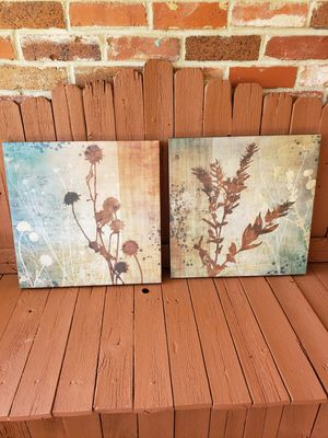 Home decor for Sale in Midlothian, TX