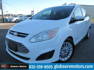 2013 Ford C-Max Hybrid for Sale in Spring, TX