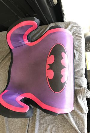 Booster seat for Sale in Sammamish, WA