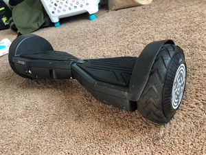 Hoverboard for Sale in Seattle, WA