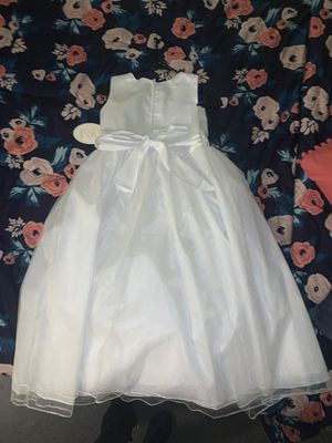 Dress for girls for Sale in Providence, RI