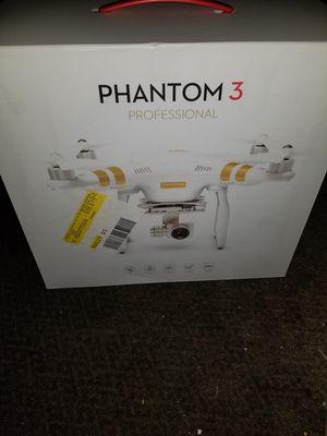 Drone for Sale in Las Vegas, NV
