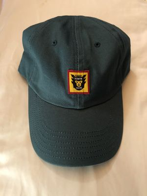 Brand new human made logo hat for Sale in Fountain Valley, CA