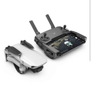 Mavic Mini Camera Drone for Sale in Crosby, TX
