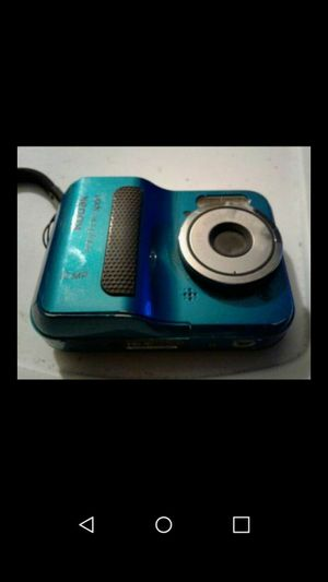 Digital waterproof camera for Sale in Indianapolis, IN