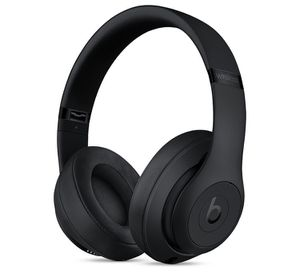 Beats Studio3 Wireless headphones for Sale in Ridgefield, WA