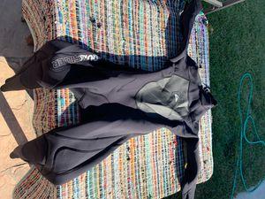 Quicksilver medium full body wetsuit for Sale in West Covina, CA