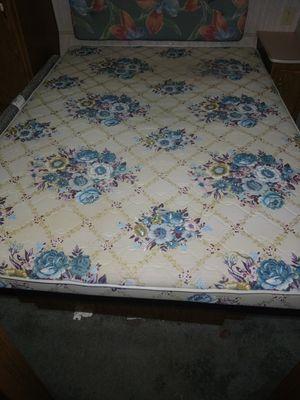 Rv mattress for Sale in Arlington, WA