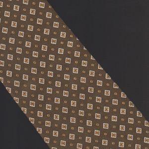 Jundi Tie for Sale in Chicago, IL
