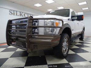 2015 Ford F-250 for Sale in Paterson, NJ