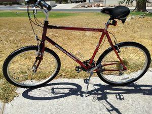 """Mint Like New Schwinn 26"""" 21 Speed 23"""" Frame Mountain Bike! for Sale in Las Vegas, NV"""