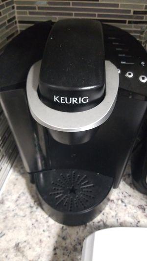 Coffe maker keurig for Sale in Houston, TX