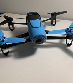 Parrot Bebop Drone 1 for Sale in Compton,  CA