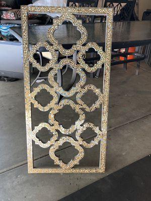 Decoration frame for Sale in Tustin, CA