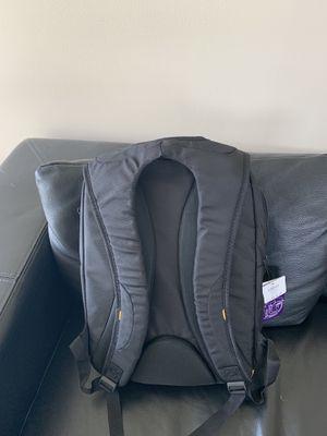 Targums laptop bag backpack for Sale in San Francisco, CA