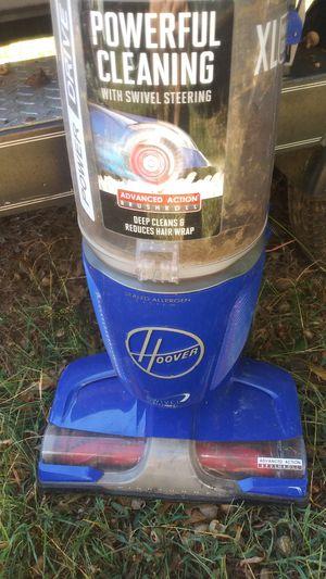 Hoover Swivel Vacuum for Sale in Hendersonville, TN