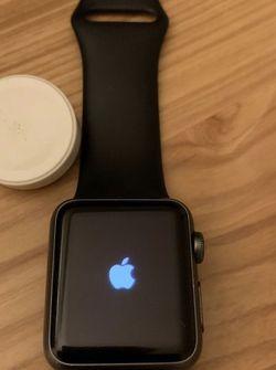 Apple Watch series 1 for Sale in Anaheim,  CA