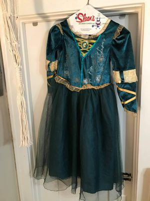 Costume for Sale in Ontario, CA