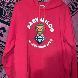 Baby Milo Bape Hoodie for Sale in Monroe, WA