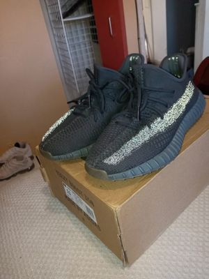 Adidas yeezy for Sale in Philadelphia, PA