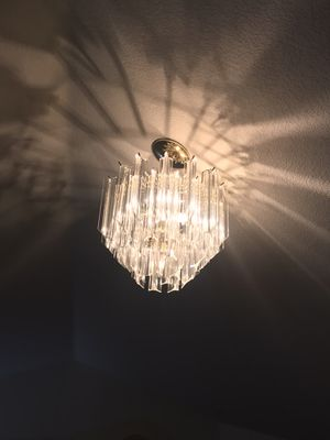 Chandler Light Fixture for Sale in Aurora, CO