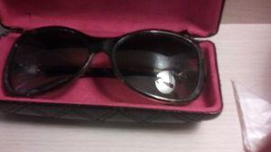 Tiffany and co sunglasses for Sale in Turlock, CA