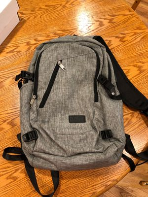 New Backpack for Sale in District Heights, MD