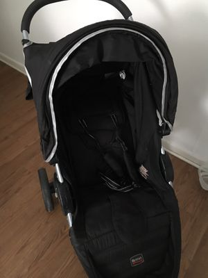 Very expensive baby stroller for Sale in Florence, NJ
