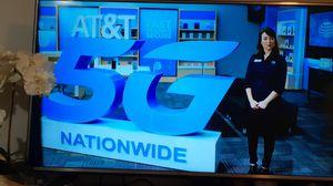 55 inch TV for Sale in Santa Ana, CA