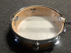 Tama Snare Drum for Sale in Lynnwood, WA