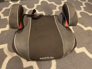 Kids booster seat for Sale in Chino Hills, CA