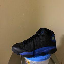 Jordan for Sale in Brooklyn,  NY