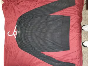 Mens Micheal Kors Sweater for Sale in Beverly Hills, TX