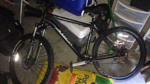 Trek bicycle for Sale in Allen, TX