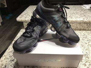 Nike vapormax 2019 for Sale in Cerritos, CA