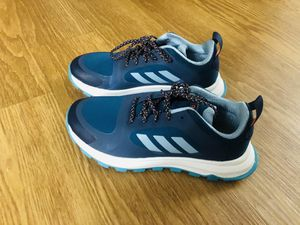 Adidas Terrex Women size 6.5 for Sale in Medford, MA