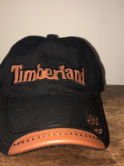 Timberland hat for Sale in Durham,  NC