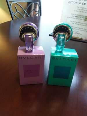 Bvlcari women perfume for Sale in Philadelphia, PA