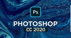 Adobe Photoshop CC 2020 Pro Full Version✔️ Windows - Lifetime✔️ Instant ship ✔️ for Sale in Yucaipa, CA