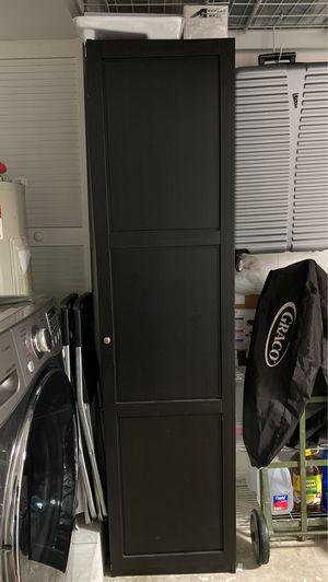 IKEA Single Door Wardrobe. for Sale in Miami, FL