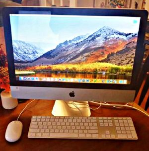 """13"""" Apple MacBook-new 128gb SSD-loafed with software! for Sale in Gunpowder, MD"""