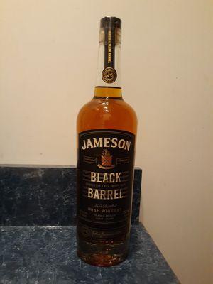 Black Barrel for Sale in Virginia Beach, VA